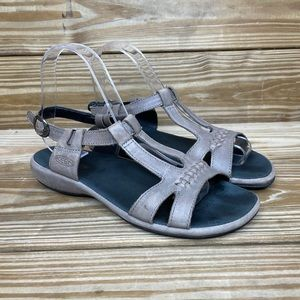 Keen Leather Sandals